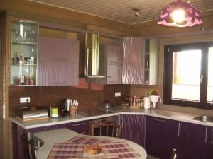 Köögimööbel-IMGP8400